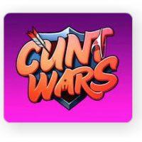 cunt wars gra